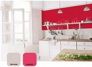carrelage gris mur lin idees de decoration capreolus With charming couleur gris anthracite peinture 14 decoration cuisine meuble gris