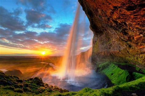 breathtaking views   world crazecentral