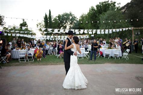 pala california cowboy wedding destination