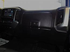 Purchase Used 2014 Chevrolet Silverado 4x4  Blacked Out
