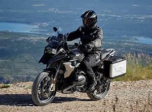 Bmw 1200 Gs 2018 : bmw r 1200 gs exclusive 2018 galerie moto motoplanete ~ Kayakingforconservation.com Haus und Dekorationen
