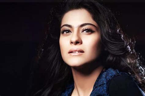 actress kajol date of birth kajol wiki height weight age biography affairs hot