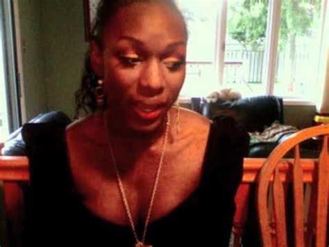 My Crappy Intro Video! =) Youtube
