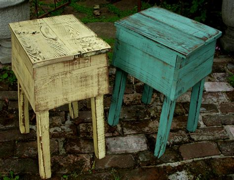 shabby chic wooden furniture shabby furniture french country paris apartment handmade