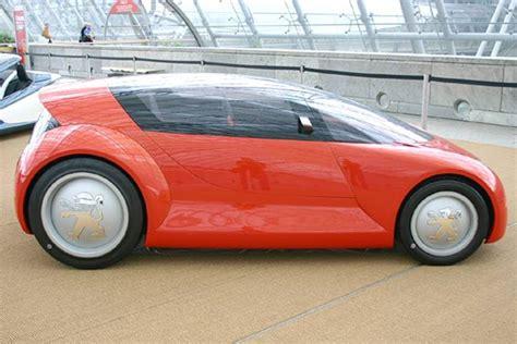 2016 Cars