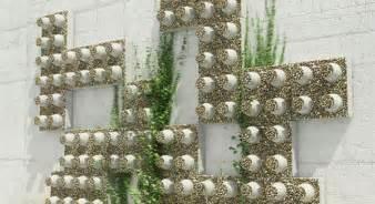 lego inspired architecture  eco brick