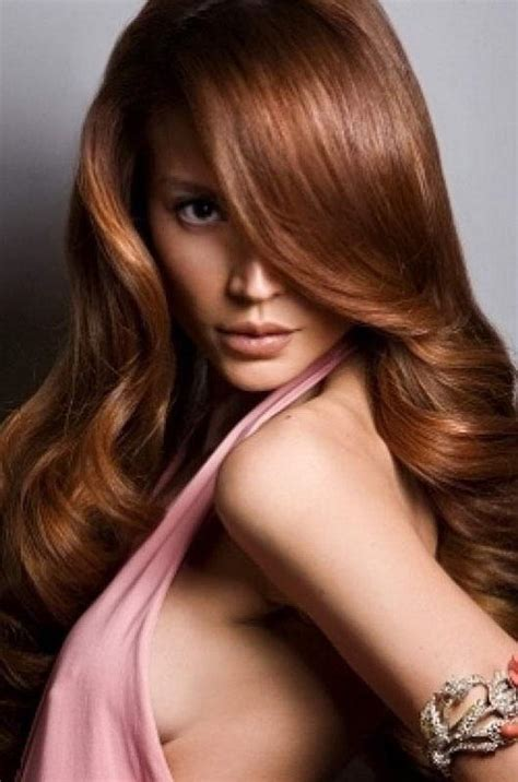 Colors That Go With Hair by Balayage Highlights Professional Tools For A