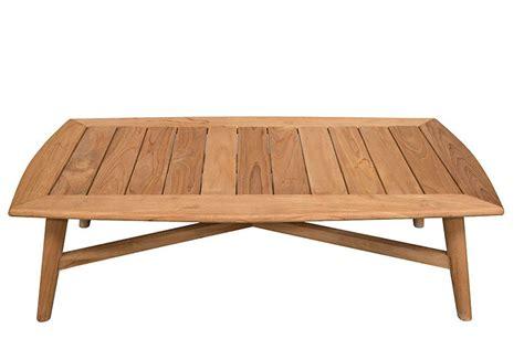 canap haute gamme beautiful table jardin teck haut de gamme gallery