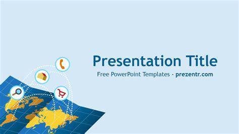 trade powerpoint template prezentr powerpoint templates