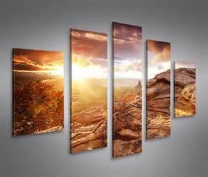 leinwandbilder wohnzimmer wandbilder leinwand kinderzimmer quartru