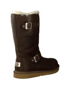 ugg australia original sale original australian ugg boots sale