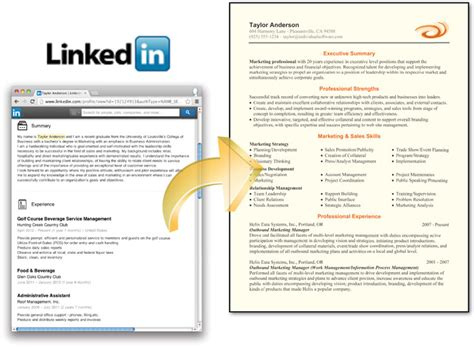 Professional Cv Resume Maker by Resume Maker Resume Cv