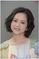 Gloria Yip – Movies, Bio and Lists on MUBI