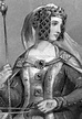 Philippa of Hainault - New World Encyclopedia