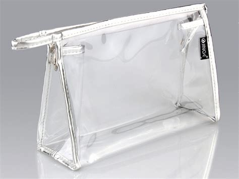 Waterproof Paint For Bathroom Walls by Online Buy Wholesale Clear Travel Bag From China Clear