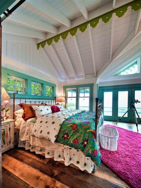 eclectic bedroom ideas eclectic bedroom interior design pictures founterior