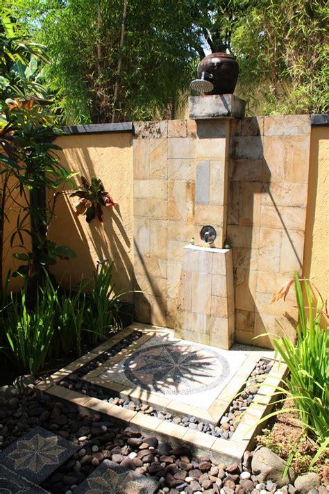 outdoor pool bathroom ideas outdoor pool shower ideas