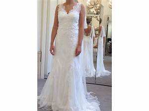 Alberta ferretti windsor 5000 size 8 used wedding for Windsor wedding dresses