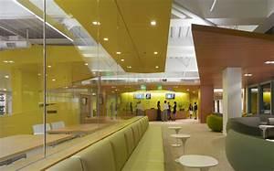 interior design school san diego interior design schools With interior decorating school san diego