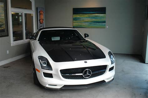 The insanity concludes soon with the 2015. 2015 Mercedes-Benz SLS AMG GTR for $254,000 in San Jose, Santa Clara, CA | Import Connection