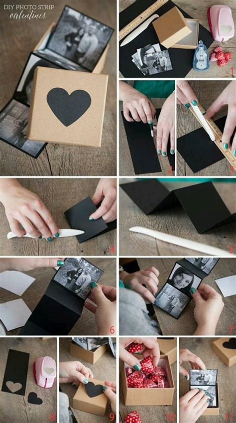 day gifts diy diy mothers day gifts ideas 2015