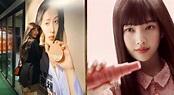Red Velvet Joy 穿「及臀短裙」趴下險曝光!網狂喊:鏡頭再往下一點... - 自由電子報iStyle時尚美妝頻道