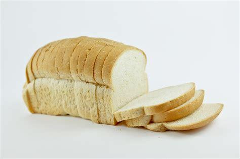 plain millet bread sami s bakery