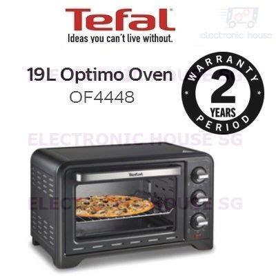 Qoo10   Optimo Oven : Home Electronics