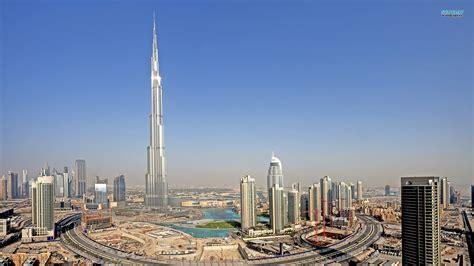 si鑒e du journal le monde grande construction burj khalifa journal étudiant le port