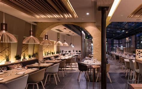 cuisine aix en provence restaurant côté cour aix en provence banana studio concepteur d 39 intérieur