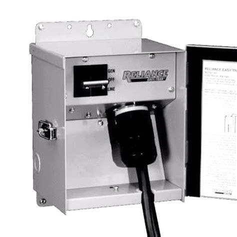 reliance controls csr202 transfer switch yamahagenerators