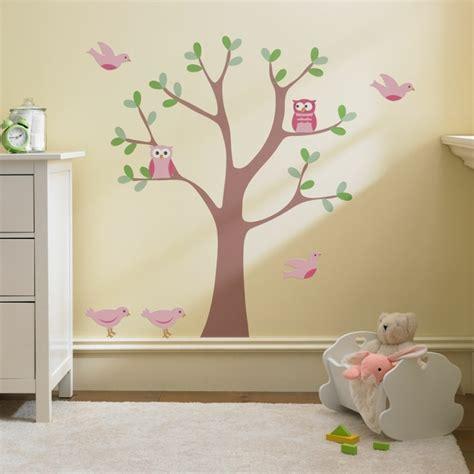 peinture bio chambre bebe d 233 coration murale chambre b 233 b 233 pour la cr 233 ation d une ambiance sp 233 ciale