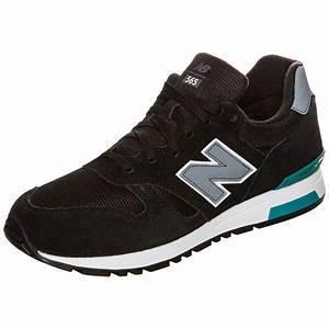 New Balance Auf Rechnung Bestellen : new balance ml565 bgt d sneaker herren kaufen otto ~ Themetempest.com Abrechnung