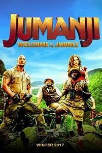Jumanji 2017 Online : 720px w tch jumanji welcome to the jungle 2017 online free other ~ Orissabook.com Haus und Dekorationen