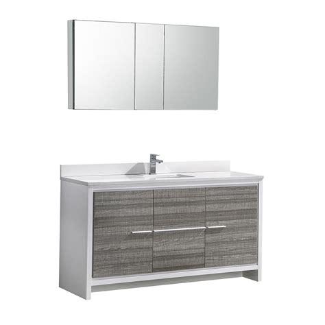 modern bathroom vanities  wiki wallpapers