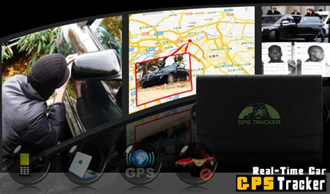 Realtime Car Gps Tracker. Paypal Customer Support Email Address. Roberson Tire Morrilton Ar Safe Spine Surgery. N C Workers Comp Lawyer Ny To Florida Movers. Credit Settlement Companies Buying A Toyota. Dedicated Server Reseller Fix A Clogged Drain. Personalized Business Checks. Best Airless Paint Sprayer For Ceilings. Manchester Nh Community College