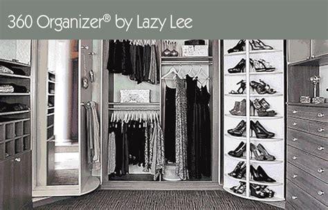 Closets Manufactures Wholesale Custom Closet