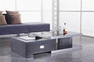 modern furniture modern coffee table design 2011 With images of modern coffee tables