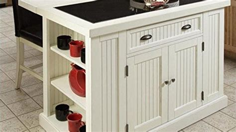 buy kitchen island home styles 5022 949 nantucket kitchen island and stools 5022