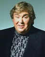 John Candy Picture   Robin Williams Death and Other ...