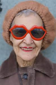 101 Best Old Lady Power Images On Pinterest Getting