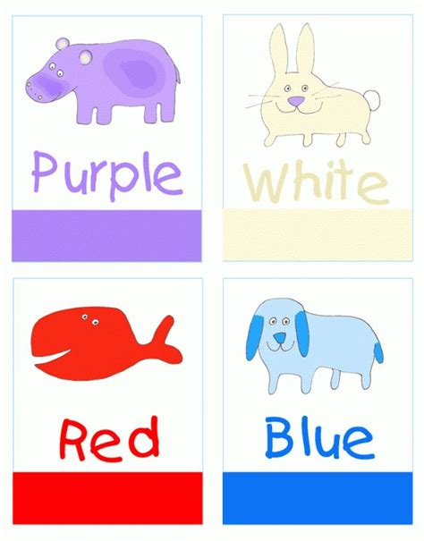 1000 ideas about preschool learning colors on 867 | f372a4a75de5a84f1aa79f31310e94c3