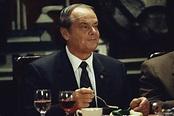 About Schmidt (2003) - Jack Nicholson Photo (26619925 ...