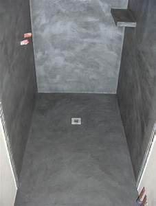 revetement etanche salle de bain interesting jpg with With carrelage adhesif salle de bain avec rouleau de led etanche