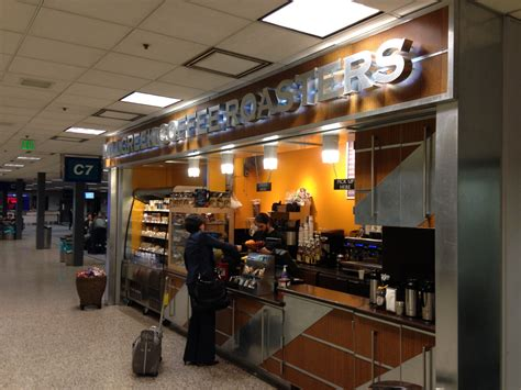 If you need an slc airport ride to or from millcreek we can help you find and book quality ground transportation options from trusted partners. Millcreek Coffee Roasters - Boise Coffee
