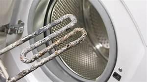 Geruch In Der Waschmaschine : die waschmaschine entkalken so geht 39 s ~ Markanthonyermac.com Haus und Dekorationen