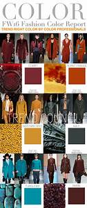 52 best Fall/Winter 2016 Color images on Pinterest
