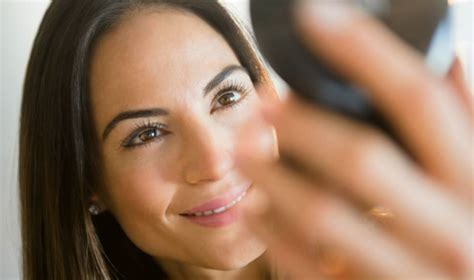 Best Makeup For Skin Best Makeup Routine For Wrinkles And Skin