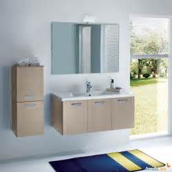 Cassettiera vimini bagno ikea duylinh for