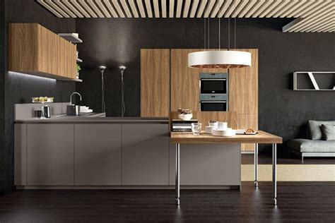 Modern Kitchen Designs At Affordable Priceslebanon